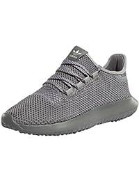 f213822099d7c7 Suchergebnis auf Amazon.de für  adidas - Kinderschuhe  Schuhe ...