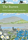 The Burren (Collins New Naturalist Library, Book 138)