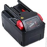 NX - Batteria avvitatore, trapano... 28V 3Ah - 4000401651;48-11-2830;48112830;48112830;
