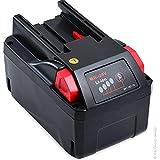 NX - Batterie visseuse, perceuse, perforateur, ... 28V 3Ah - 4000401651 ; 48-11-2830 ; 4811