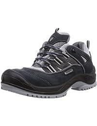 Maxguard Edmond E350, Chaussures de sécurité Homme