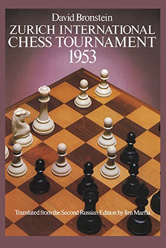 international-chess-tournament-1953-zurich-dover-chess