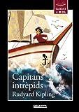 Capitans intrèpids (Llibres Infantils I Juvenils - Clàssics A Mida)
