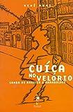 Cuíça No Velório. Samba De Arrelia E Arrabaldes (Em Portuguese do Brasil)