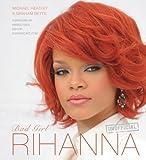 Rihanna: Bad Girl