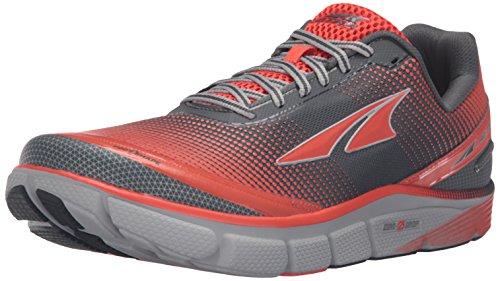 Altra Torin 2.5 Tenis para Correr para Hombre