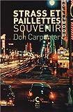 Strass et Paillettes : Souvenir