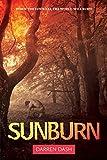 Sunburn by Darren Dash