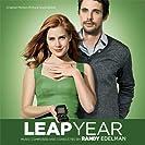 Leap Year (Original Soundtrack)