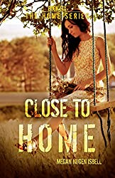 Close to Home (The Home Series: Book Six) (English Edition)