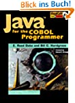 Java for the COBOL Programmer (SIGS:...