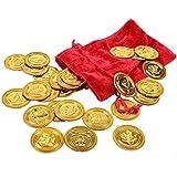 Goldmuenze