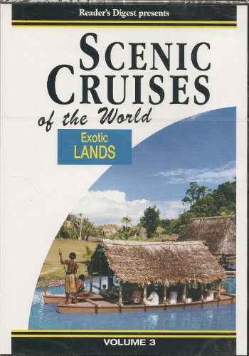 scenic-cruises-of-the-world-exotic-lands-dvd-readers-digest-2003