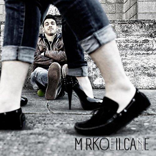 Mirkoeilcane