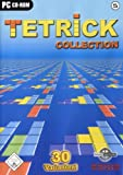 Produkt-Bild: Tetrick Collection - [PC]