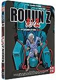 Roujin Z [Blu-Ray] [Édition remasterisée]