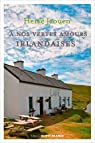 A nos vertes amours irlandaises par Jaouen