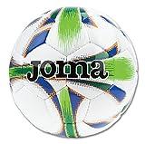 Joma Dali Balón, Blanco, T3