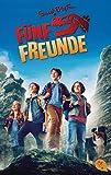 Fünf Freunde - Das Buch zum Film (Die Bücher zum Film, Band 5)
