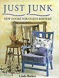 Just Junk :