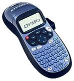 Dymo LetraTag LT-100H Etikettendrucker Handgerät - 3