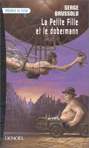 """<a href=""""/node/795"""">La Petite fille et le dobermann</a>"""