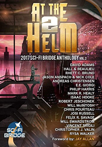 at-the-helm-volume-2-a-sci-fi-bridge-anthology
