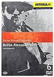 Berlin Alexanderplatz: Remastered [6DVD] kostenlos online stream