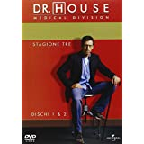 Dr. HouseStagione03