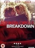 Broken Circle Breakdown [DVD] [Import]