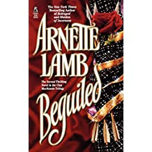 Beguiled (English Edition)