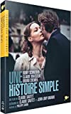 Une histoire simple [Combo Collector Blu-ray + DVD]