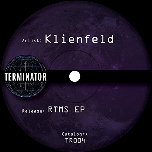 Rtms Acid (Original Mix)