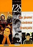 Le jeune cinema francais (Nathan universite) (French Edition)