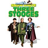 Three Stooges: Snow White & The Three Stooges