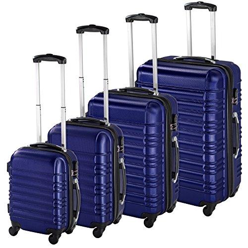 TecTake 402025Kind Kinderwagen mit Tasche Reisen–Kind im Kinderwagen mit Reisetasche