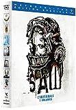 Saw : L'intégrale 7 Films [Blu-ray]