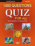 Quiz For All (General Press)