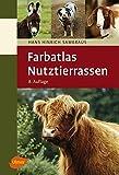 ISBN 3800112965