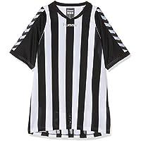 Human & Product Co Bee authentic - Camiseta para hombre, tamaño XL, color negro/blanco
