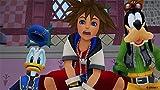 Kingdom Hearts HD 1.5 and 2.5 Remix (PS4)