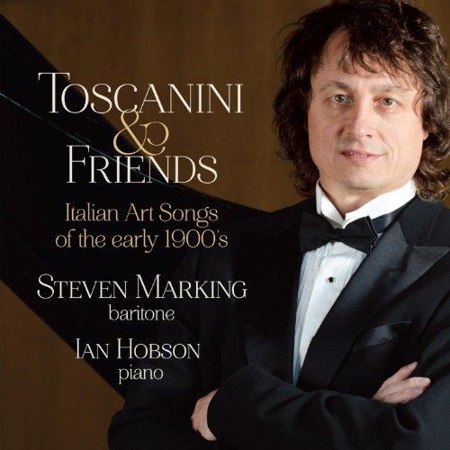 toscanini-friends