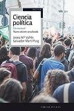 Ciencia política. Un manual: Nueva edición actualizada (Ariel Ciencias Políticas)