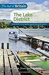 The Best of Britain: The Lake District (The Best of Britian)