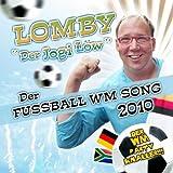 Der Jogi Löw (Radio Version)