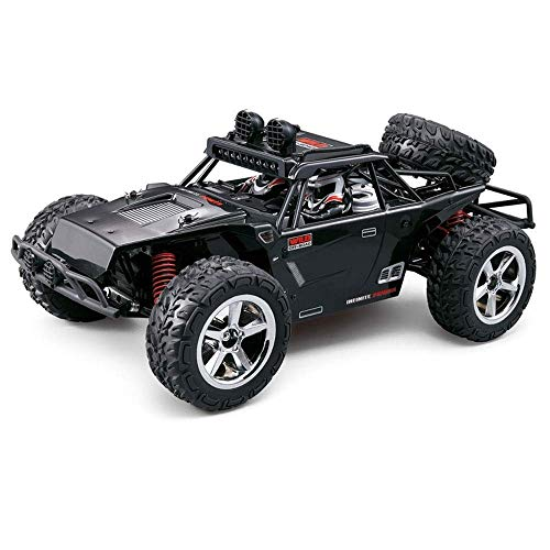 Gxscy Elektrische Kind spielzeugauto Modell übergroßen Fernbedienung 2,4 ghz Control high Speed Suspension Drift allradantrieb explosionsgeschützte Auto Shell Fernbedienung Auto Kind Geschenk