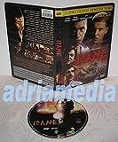 RANE, 1998 SRJ , film Srdjana Dragojevica - srpski, maked., slov.