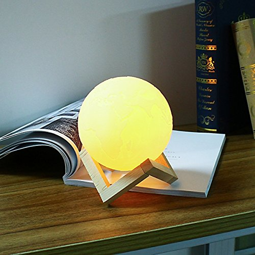 Book Lights Well-Educated Table Light Plastic Led Usb Dc 5v Study Bed Table Desk Book Reading Desk Lamp