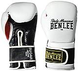 BENLEE Rocky Marciano Sugar Deluxe Boxhandschuhe