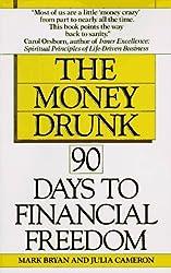 Money Drunk by Mark Bryan (1993-05-11)